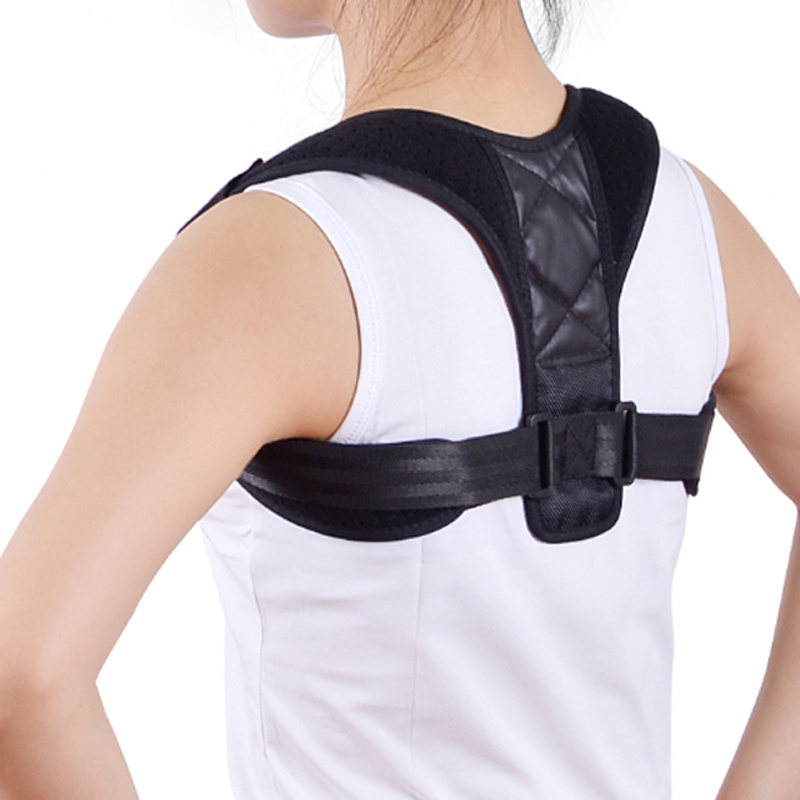 buying back posture corrector