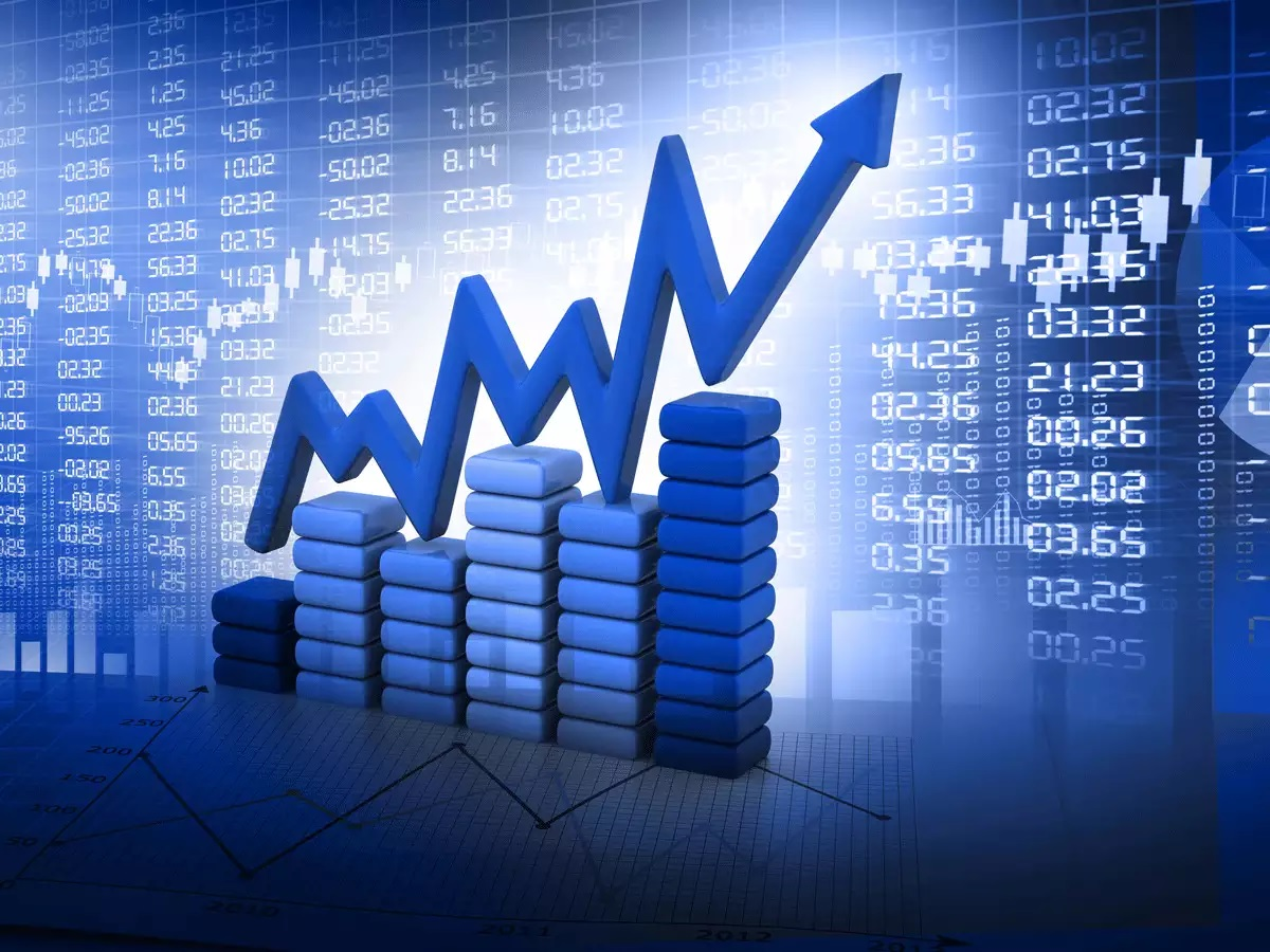 best stock broker in india for options trading